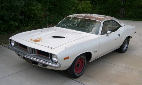 1972barracudapublic