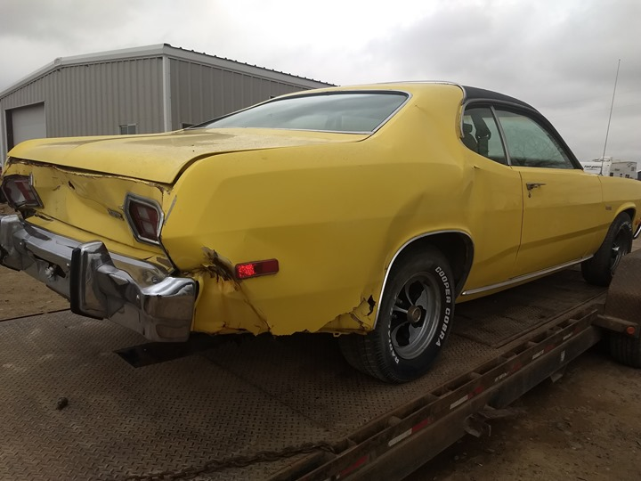 74Duster03