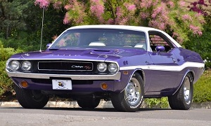 1970_Challenger