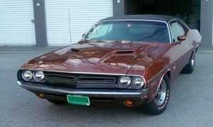 1971_Challenger