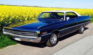 1971_Chrysler