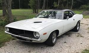 1972_Barracuda