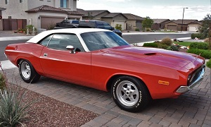 1972_Challenger