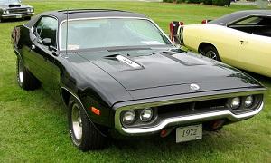 1972_RRGTX